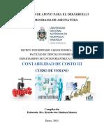 4241 DOCUMENTO DE APOYO UNIDAD II COSTO III AÑO 2021.doc