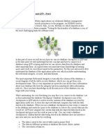 Ebook Pdf Website Database Basics With Php And Mysql Http