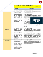 Tabla-práctica-de-objeciones-por-Eduardo-Alejos-Toribio