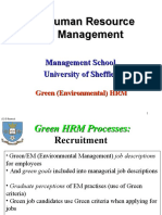 middlesexuni_greenhrm (1)