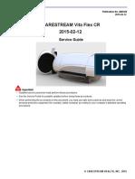 Vita Flex Service Guide_6M2360