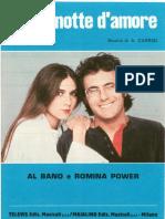 PRIMA-NOTTE-D_AMORE-AL-BANO-E-ROMINA-POWER