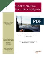 recomendaciones_automovilista_inteligente