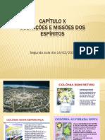 Aula-2-Ocupacoes-e-missoes-dos-Espiritos-1