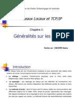 Chapitre_1_RL_TCPIP