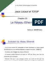 Chapitre_3_RL_TCPIP