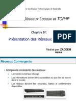Chapitre_4_RL_TCPIP