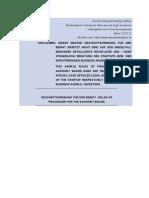 284306-Geschaeftsordnung-fuer-den-Beirat_v03_clean