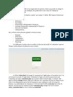 Document Applicatif IGDK