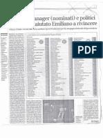 21.2.21 Corriere Mezzogiorno