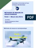 AAAF Didacticiel Methodes de Mesure 1