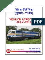 VD2019_01.07.2019_Rev.6
