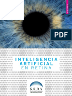 Monografia Inteligencia Artificial en Retina