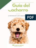La-Guia-del-Cachorro (1)