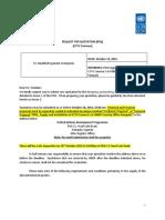 T__proc_notices_notices_035_k_notice_doc_33578_748085001 (1)