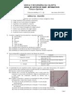 Mod Q2 - Ficha trab 1_ siteestudafq