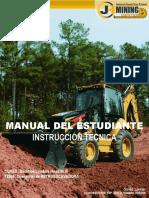 MANUAL DE OPERACION DE RETRO 2021- LLENO