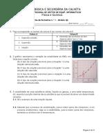 Mod Q2 - Ficha formativa_ siteestudafq