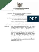 Salinan Kepmen HMA-HBA Februari 2021