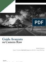 GuidaAvanzataCameraRaw
