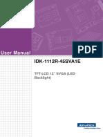 IDK-1112R_User_Manual_Ed.1-Final