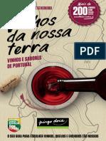 W03_Feira_de_Vinhos