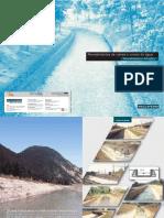 Brochure _ BR _ Revestimentos de canais e cursos de água