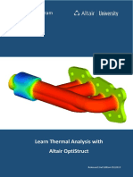 Learn_Thermal_Analysis_with_Altair_OptiStruct_eBook
