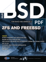 ZFS_and_FreeBSD__BSD_02_2011