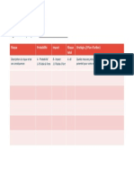 Tool_5_Risk_Register_template_v3 (2)