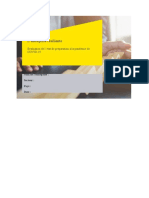 Final French EY the Resilient Enterprise COVID 19 Preparedness Tool Master v1.1 002