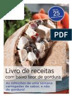 CookBook-2-Low-Fat