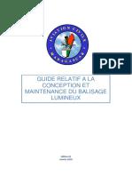 guide_n22_conception_et_maintenance_balisage_lumineux_approuve_corrige_3