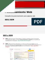 Presentación-SEO_y_SEM