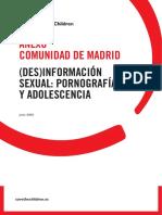 1.DesinformacionSexual_AnexoCM