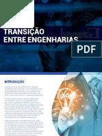 TRANSIÇÃO ENTRE ENGENHARIAS