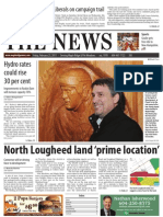 Maple Ridge Pitt Meadows News - February 25, 2011 Online Edition
