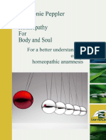 Homeopathy for Body and Soul ( PDFDrive )
