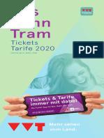 VVT_Tariffolder_2020_01