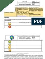 GUIA VIRTUAL GRADO 6°SEMANA 1-2ETICA P1 2021 (1)