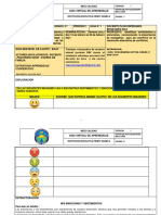 GUIA NEE VIRTUAL GRADO 6°SEMANA 1-2ETICA P1 2021