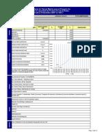 PYT012-MSPFII022020-C-G-RS-1004_Rev0