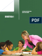 Didatica i Online