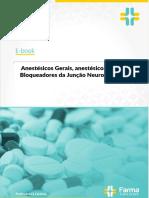 apostila-em-pdf-anestesicos-gerais-locais-e-bloqueadores-da-jnm-curso-de-farmacologia-em-pdf-farmaconcursos