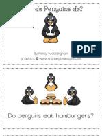 penguin file