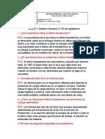 Guía N1