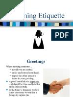 5540_Dining Etiquette