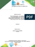 Fase 4_Manejo de Impactos Ambientales -Grupo 56