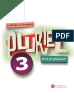 PLURIEL 3 20131104123303516prof
