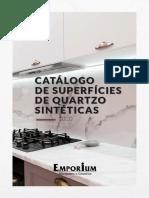 catalogo-SUPERFICIES-QUARTZO-SINTETICAS-emporium-marmores-granitos